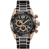 Gc Y02014G2 Reloj de Hombres