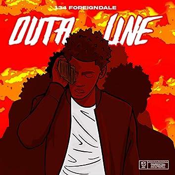 Outta Line