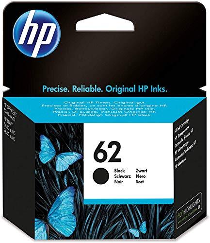 HP C2P04AE - Cartucho de tinta