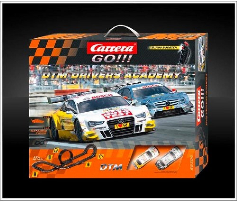 venta con descuento CocheRERA 20062304 GO      - Circuito DTM Drivers Academy  auténtico