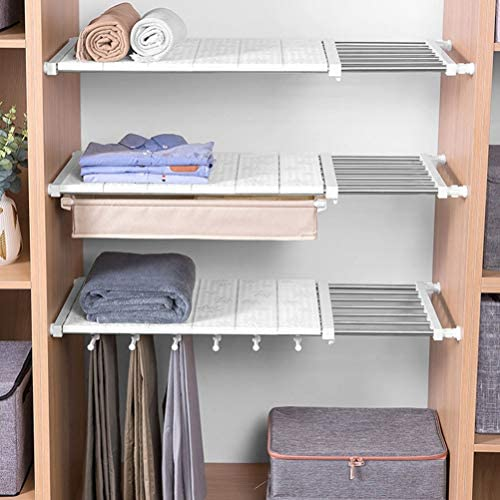 Cloth cupboard _image2
