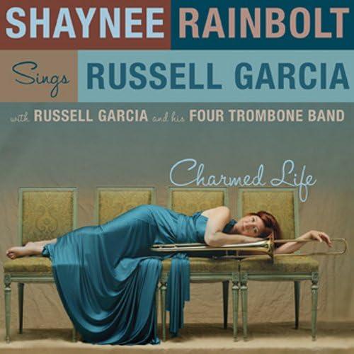 Shaynee Rainbolt