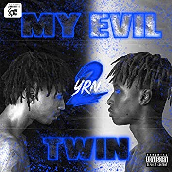 My Evil Twin (Deluxe)