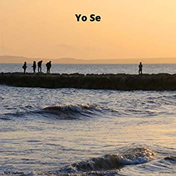 Yo Se