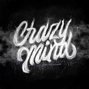 Crazy mind