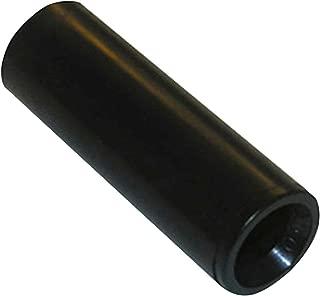 LASCO 15-5676P 5/8-Inch 700 OD Mainline Drip Tube Coupling by LASCO