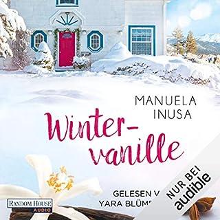 Wintervanille Titelbild