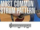 Beginner Guitar Lesson 7