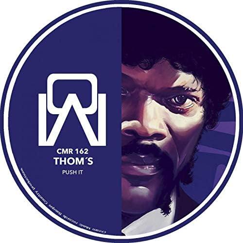 Thom's