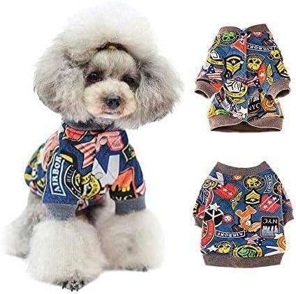 Lminupet Waterproof Windproof Reversible Plaid Winter Genuine Free Shipping Vest C overseas Dog
