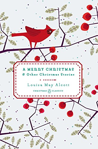 A Merry Christmas: And Other Christmas Stories: 2