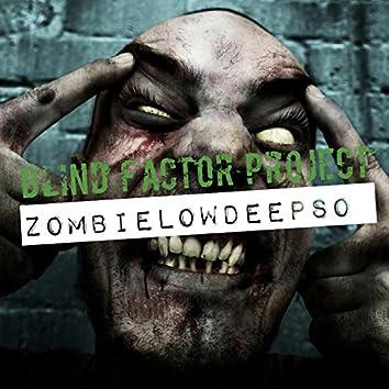 Zombielodweepso