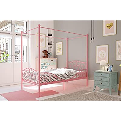 kids furniture for girls