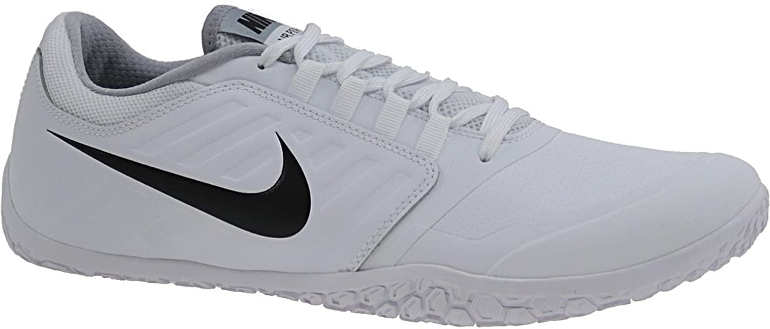 Nike Men's Air Pernix 818970-100 Low-Top Sneakers