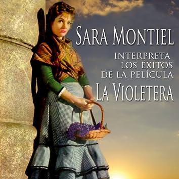 La Violetera (Original Motion Picture Soundtrack)