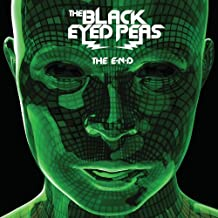 Best black eyed peas the end Reviews