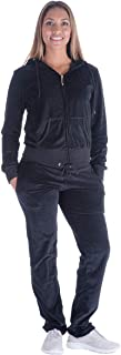 Best winter suits for womens Reviews