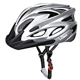 10 Best Bike Helmet Specializeds