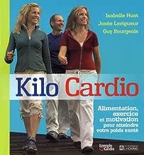 KILO CARDIO (Paperback)
