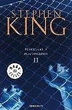 Pesadillas y alucinaciones II (Best Seller)