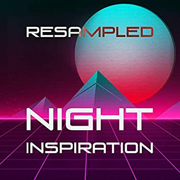 Night Inspiration
