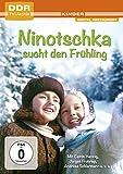 Ninotschka sucht den Frühling (DDR TV-Archiv)
