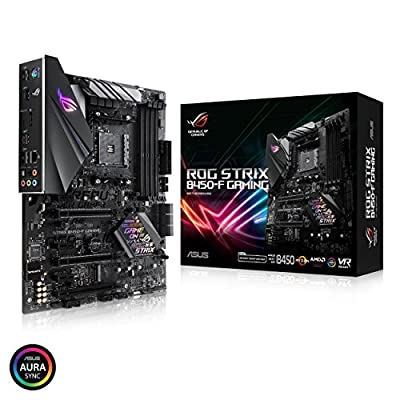 rog strix motherboard, End of 'Related searches' list