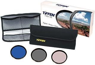 Tiffen 772USMK1 772USMK1 77mm Second Unit Scene Makers Kit