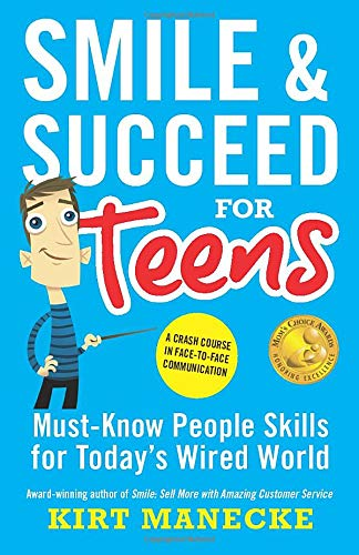Top communication books for adults for 2020