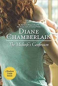 The Midwife s Confession