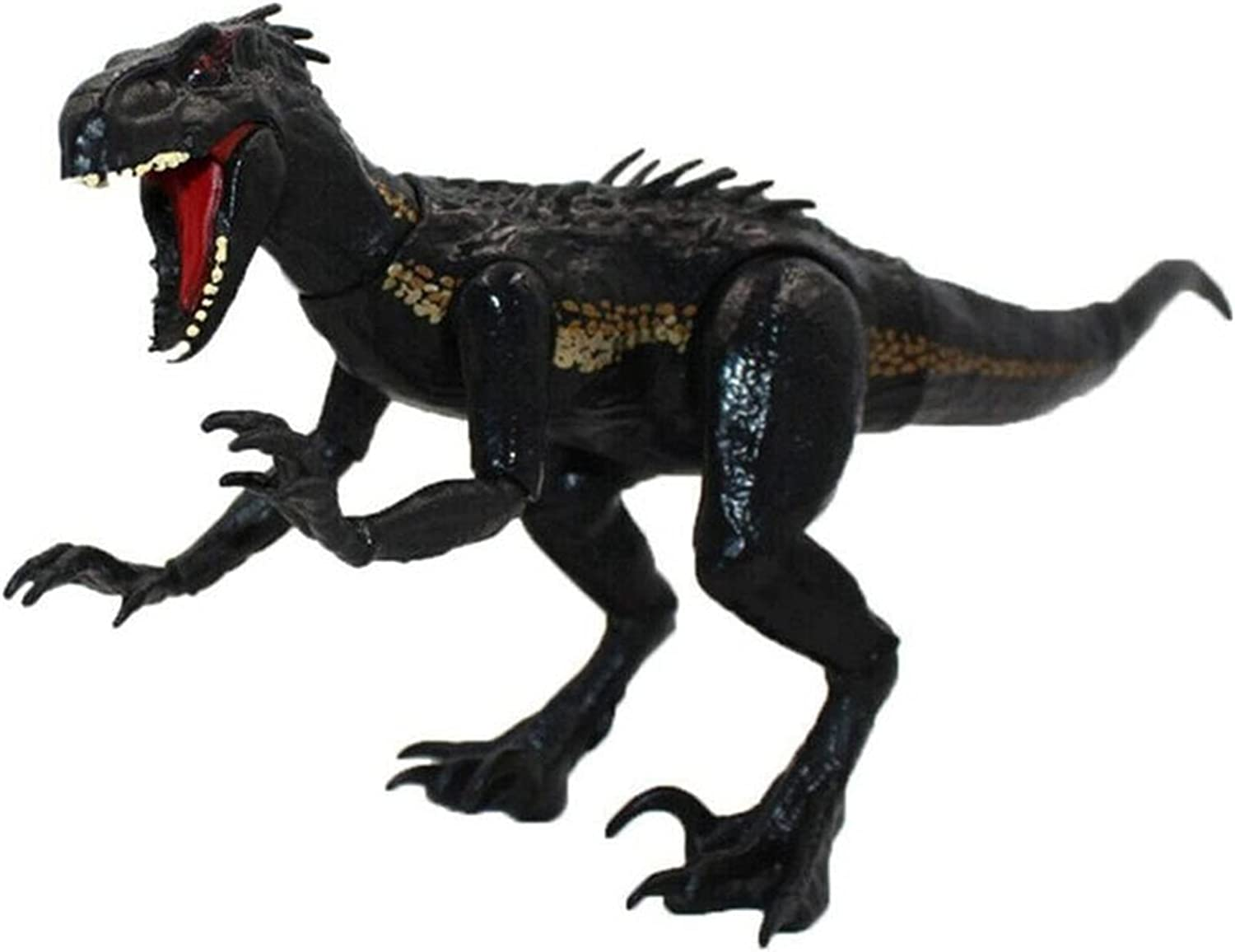DUANCUICUIZ Model 15cm Dinosaur Joint Colo Doll Tucson Mall Classic Store Movable