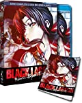 Black Lagoon Robertas Blood T1 - Cb [Blu...