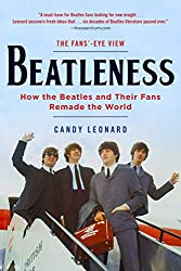 powerful The Beatles: How the Beatles and their fans changed the world