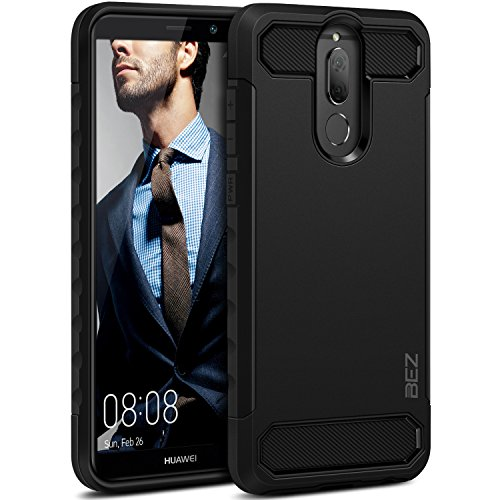 BEZ Funda Huawei Mate 10 Lite
