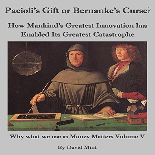 pacioli on profits Apply the concepts: calculate the common and preferred dividends pacioli corporation has been incorporated for 30 years its current paid-in capital is shown to the right pacioli has been expanding its operations its board of directors declared a small dividend of $2,000 in 2009 and no dividend in.
