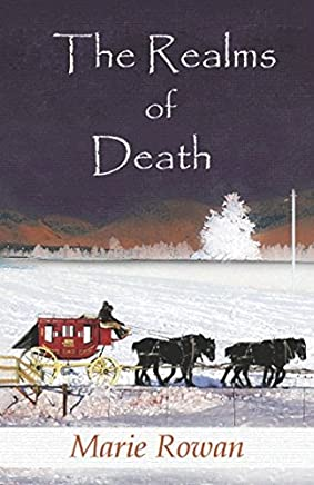 The Realms of Death: Historical Murder Mystery