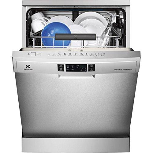 Electrolux ESF7530ROX Libera installazione 13coperti A++ lavastoviglie