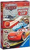 Ravensburger 23274 Disney Cars: Piston Cup - Juego de Mesa