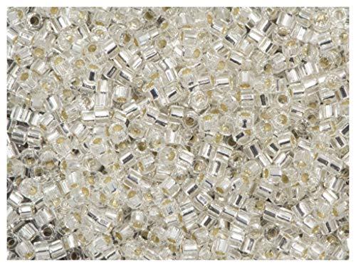 Delica Beads