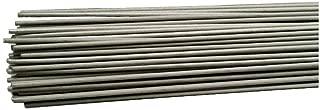 WeldingCity 1-Lb Titanium ERTi-2 (Grade-2) Commercial Pure TIG Welding Rods 1/16