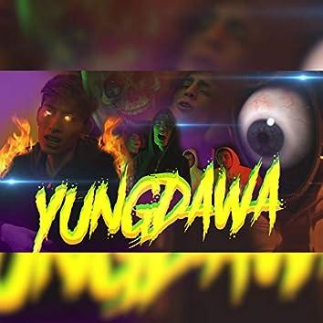 Yungdawa