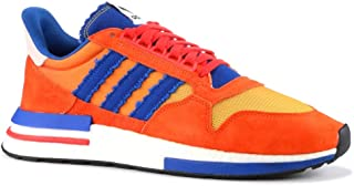 Best adidas cell dragon ball z shoes Reviews