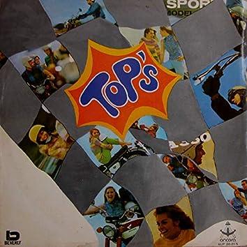 Top's
