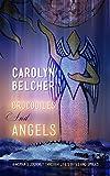 Crocodiles and Angels (English Edition)