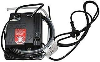 comprar comparacion Lavor 240446Bomba eléctrica para aspira aceite