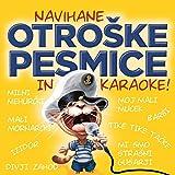 Barbi (karaoke)