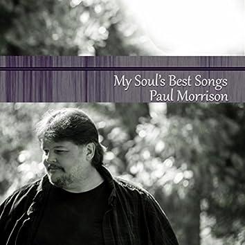 My Soul's Best Songs