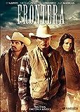 Frontera [Edizione: Stati Uniti] [Italia] [DVD]