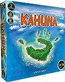 IELLO- Kahuna (Version Française), 51551, Neutre