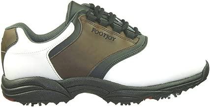 FootJoy Closeout GreenJoys Men's Golf Shoe